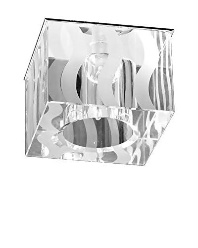 De-sign Lights Lámpara de Pared/Techo Cristaldream