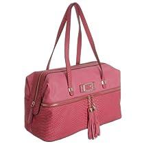 Hot Sale Guess Cisely Satchel Handbag