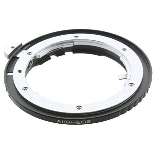 berlin-de-optix-nikon-f-aig-adaptador-de-lente-canon-eos-lens