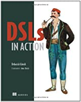 DSLs in Action ebook download