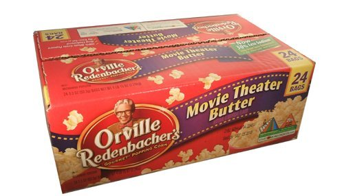 orville-redenbacher-gourmet-popping-corn-movie-theater-butter-popcorn-24-bag-box