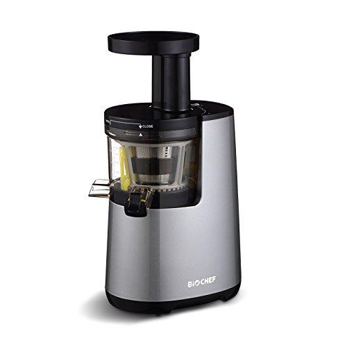 Panasonic Slow Juicer Garantie : Panasonic MJ-L500SXE Extracteur 5025232821273 (Cuisine & Maison - Centrifugeuses) - AlerteMoi