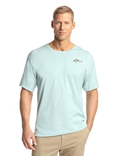 Nautica Big & Tall Men's T-Shirt
