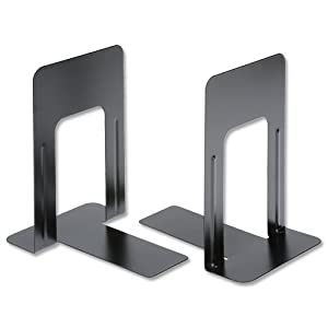 Kitchen Bookends Uk