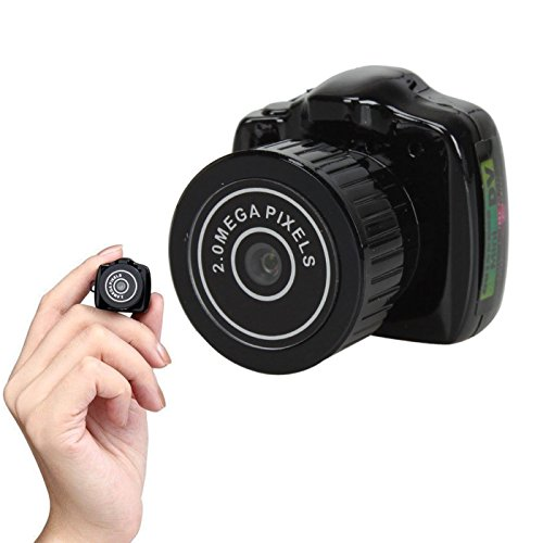 del-nuevo-mundo-mas-pequeno-mini-funcion-webcam-mini-camara-de-la-camara-digital-actual-ultra-pequen