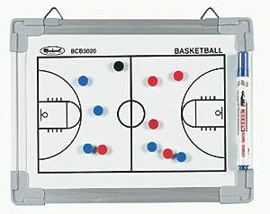 Markwort mini basketball court board set for Mini basketball court dimensions