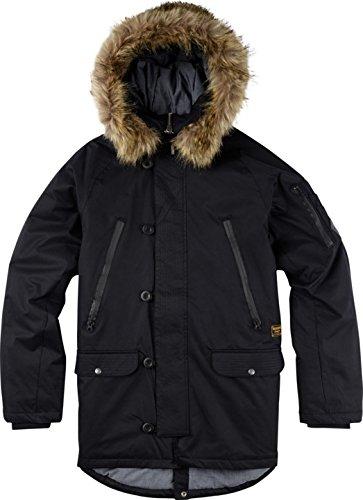 Burton Herren Jacke MB Bryce Jacket jetzt bestellen