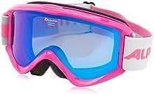 Comprar Alpina Smash 2.0 Mall Magnifying - Gafas de esquí