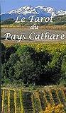 echange, troc  - Tarot Pays Cathare