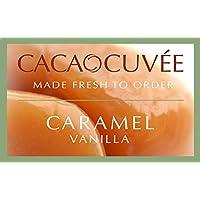 Vanilla Caramel - 2 8oz boxes