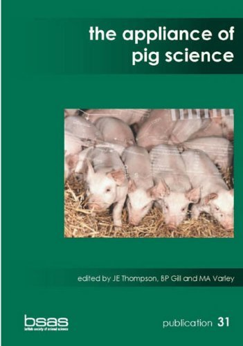 the-appliance-of-pig-science-bsas-publication-2004-06-01