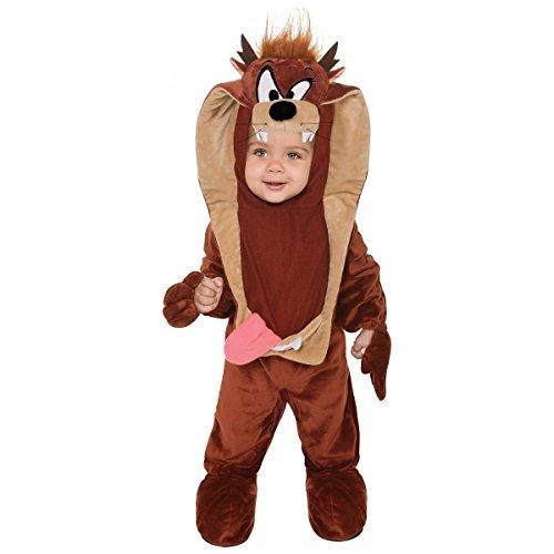 GSG T (Taz Baby Costumes)