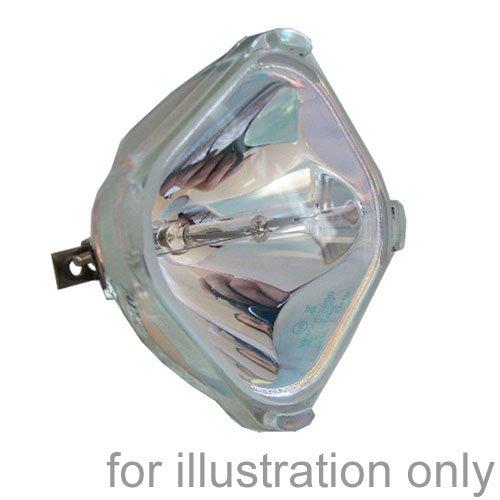 osram-lampadina-di-ricambio-per-fotocamera-digitale-proiezione-109-804-proiezione-digitale-e-vision-