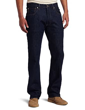 Levi s - Levi s: jean s homme brut Modele : 501 (W32 L32)