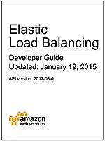 Elastic Load Balancing Developer Guide (English Edition)