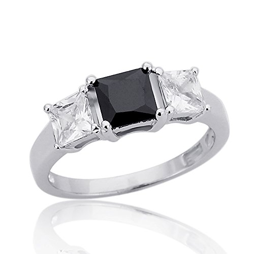 Engagement Rings Square