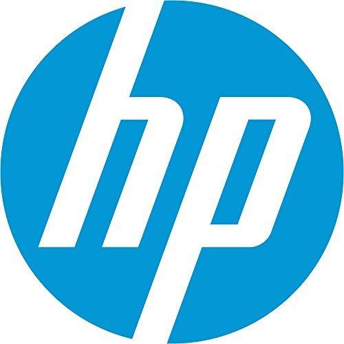 hp-691223-001-sps-dsply-raw-panel-173-hd-wva-ag-by-compaq