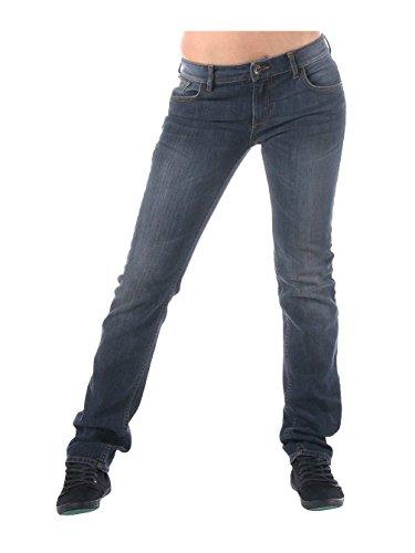 vans-brennan-pantalones-para-mujer-tamano-3-color-negro