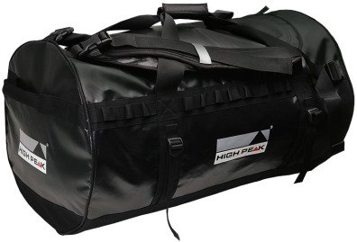 High Peak Superio Reisetasche M