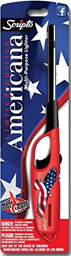 scripto-limited-edition-americana-multi-purpose-lighter