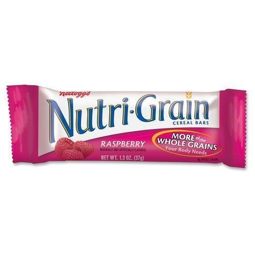 35845-nutri-grain-cereal-bar-individually-wrapped-raspberry-16-box