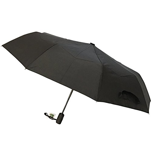 sombrilla-con-cierre-y-apertura-automatico-compacta-106cm-con-9-varillas-resistente-duradera-ligera-