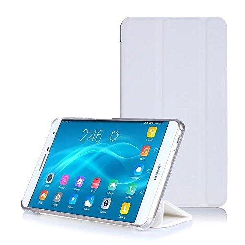 1年後に差がつくHuawei(ファーウェイ) MediaPad LTEモデル SIMフリー(2016年)
