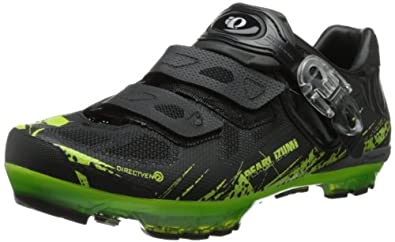 Pearl Izumi - Ride Mens X-Project 1.0 Cycling Shoe by Pearl Izumi - Ride