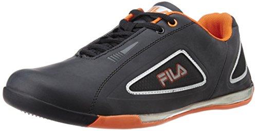 Fila-Mens-Gentile-Sneaker