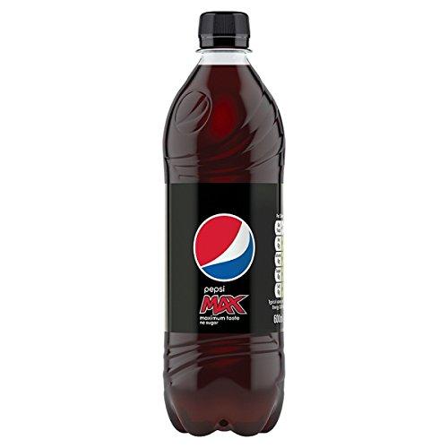 600-ml-de-pepsi-max