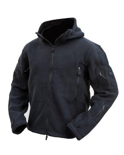 mens-military-army-combat-recon-hoodie-us-british-fleece-hoodies-sweat-shirt-zip-jacket-smock-new-xx