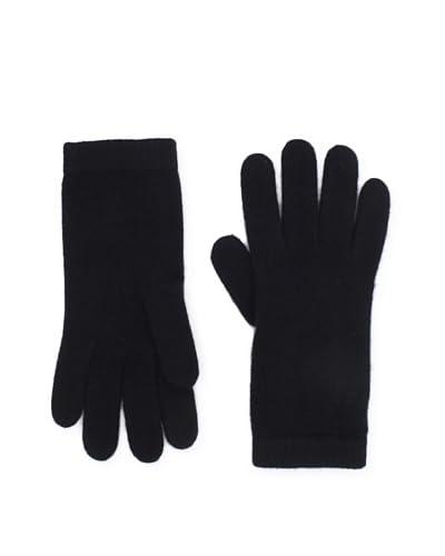 Portolano Women's Classic Cashmere Gloves