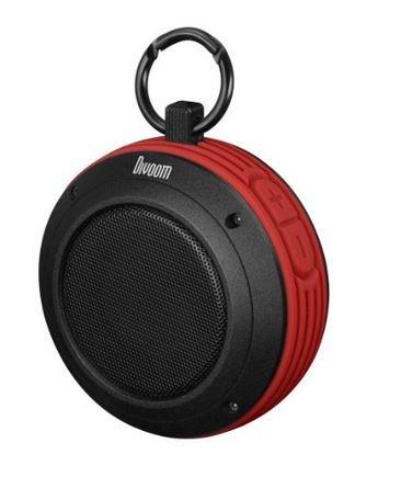 Bluetooth Travel Speakers