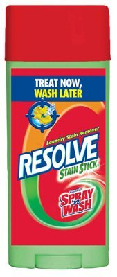 spray-n-wash-resolve-laundry-stain-remover-pre-treat-stain-stick-3-ounce
