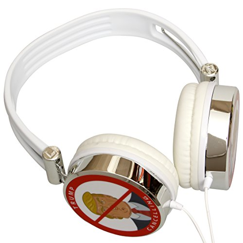 Donald-Trump-Cancelling-Headphones