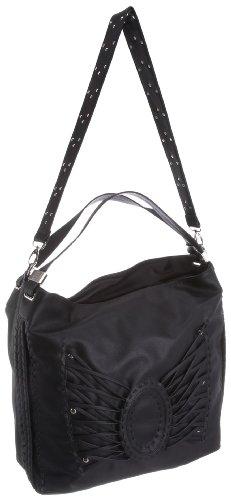 Kipling Women'S Gudrun Shoulder Bag 121