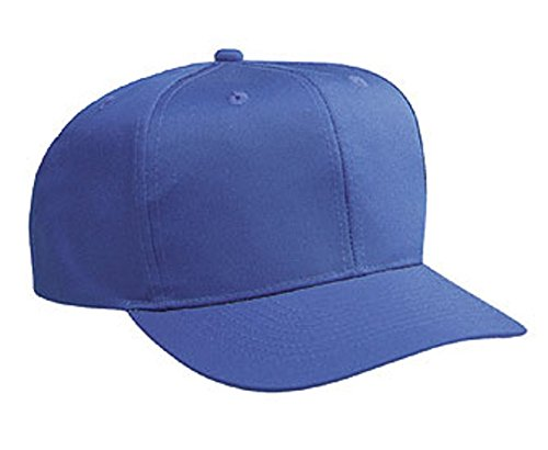 Hats & Caps Shop Cn Twill Pro Style Caps - By TheTargetBuys
