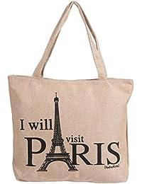 Handbag Shoulder Bags Big Tote Purse Messenger Hobo Satchel Cartoon Women Bag