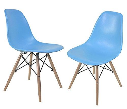 Eiffel Dining Chair 3260