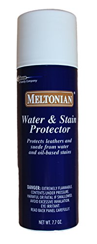 meltonian-water-stain-protector-77-oz
