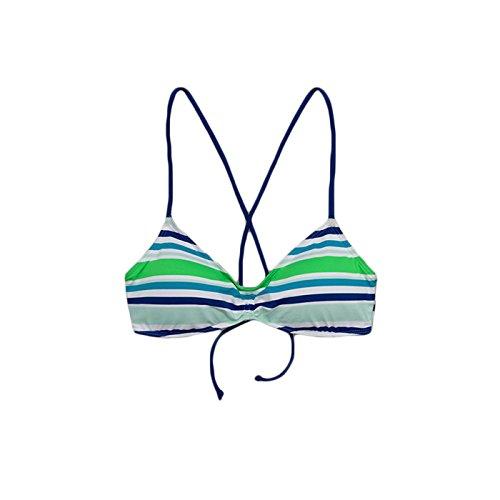 abercrombie-fitch-jenni-haut-de-maillot-de-bain-pour-femme-bleu-l