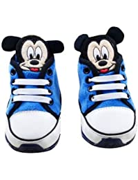 Baby Shoes Buy Baby Shoes Online At Best Prices In India