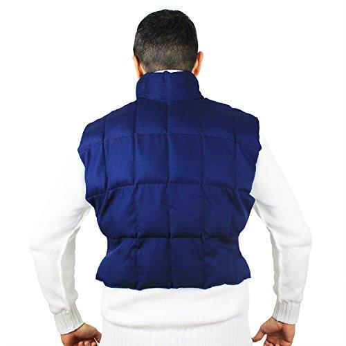 xxl-bolsas-de-frio-y-calor-tratamiento-termico-para-cuello-espalda-y-hombros-azul
