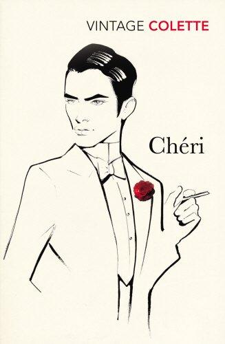Cheri (Vintage Classics)