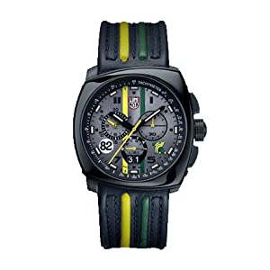 Luminox #1148 Men