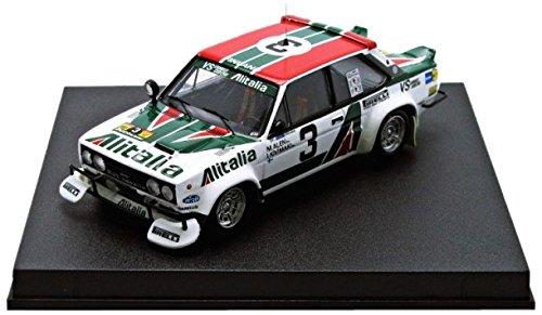 trofeu-1415-pronti-veicolo-modello-per-la-scala-fiat-131-abarth-alitalia-3-a-safari-1979-scala-1-43