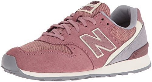 new-balance-womens-696-winter-seaside-pack-fashion-sneaker-lush-75-b-us