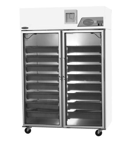 Optimal Refrigerator Temperature Buy Small Appliances Online