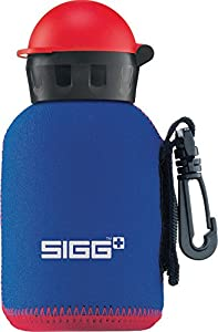 Sigg Bottle Sleeve - Neoprene - Kids - 13 oz