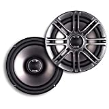 41Uw4vYPiIL. SL160  Best Price on Polk Audio DB651 6.5 Inch Coaxial Speakers (Pair, Silver) ..Get This